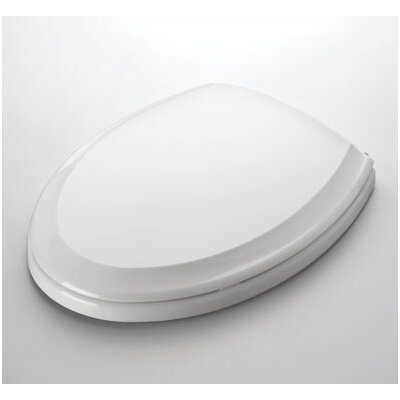 Guinevere SoftClose Elongated Toilet Seat