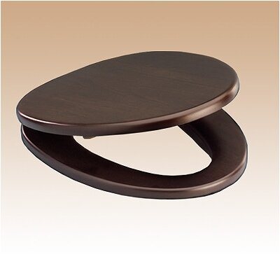 Toto Maple SoftClose Elongated Toilet Seat