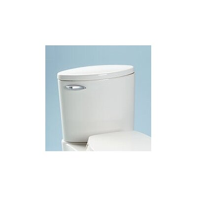 Toto Pacifica Toilet Tank Only