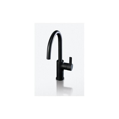 Single Hole Bathroom Faucet with Single Handle - TL382SDL-CP / TL382SDL-TB