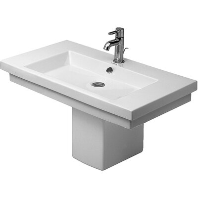 Vero Bathroom Sink - 07035000001