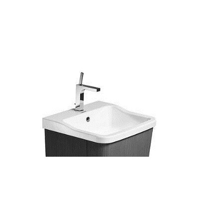Esplanade Bathroom Sink - 26226000001