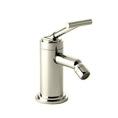 Jado New Haven Single Handle Horizontal Spray Bidet Faucet