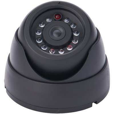 Lorex Simulated Dome Camera