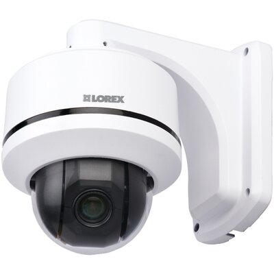 Lorex High Speed Indoor/Outdoor Camera
