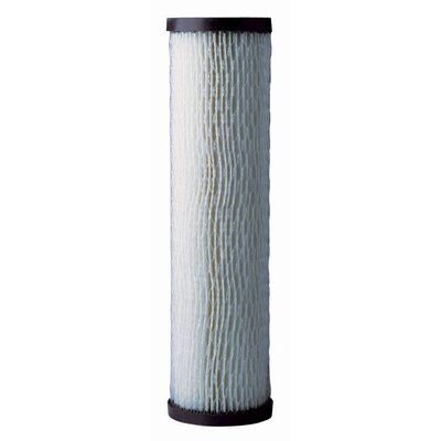 OmniFilter Pleated Paper Replacement Cartridge