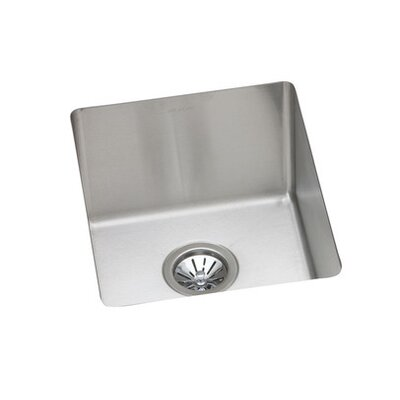 Avado Undermount Kitchen Sink