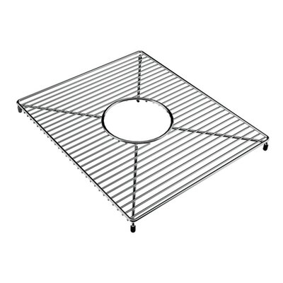"Elkay 15"" x 13"" Bottom Sink Grid"