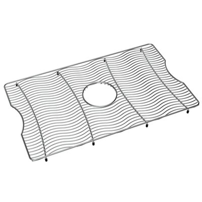 "Elkay 16"" x 26"" Bottom Sink Grid"