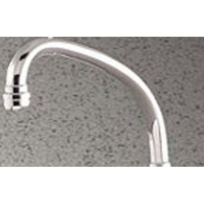 Elkay Two Handle Centerset Hospitality Bar Faucet