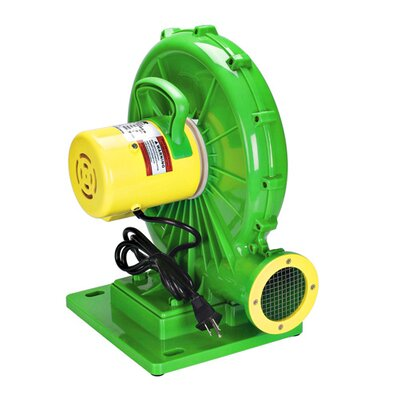 B-Air Blower Inflatable Blower