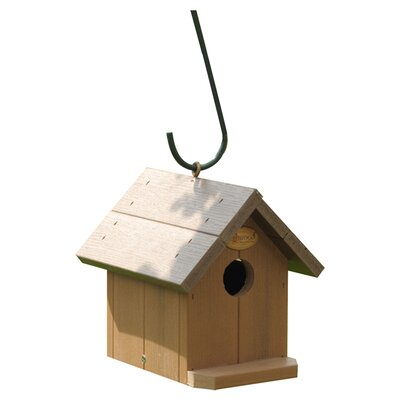 Highwood USA Highwood® Craft bird house
