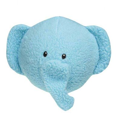 Noggin Elephant Dog Toy