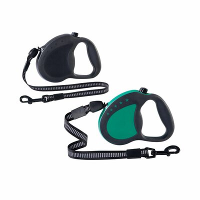 Guardian Gear Retractable Dog Leash