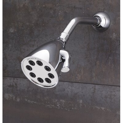Speakman Anystream 8 Jet Shower Head