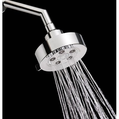 Speakman Anystream Neo Shower Head
