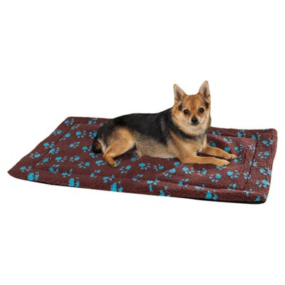 Dog Crate Dog Mat
