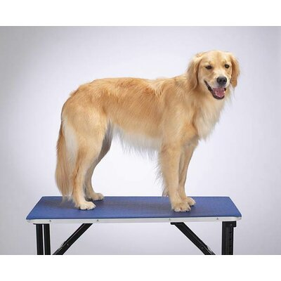 Top Performance Dog Table Mat amp Reviews Wayfair