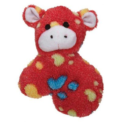 Zanies Silly Squad Dog Toy