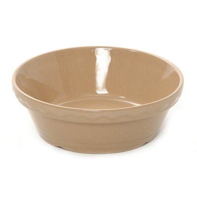 Mason Cash Terracotta Oval Dish