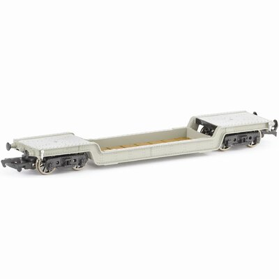 Bachmann Trains Thomas and Friends - Well Wagon