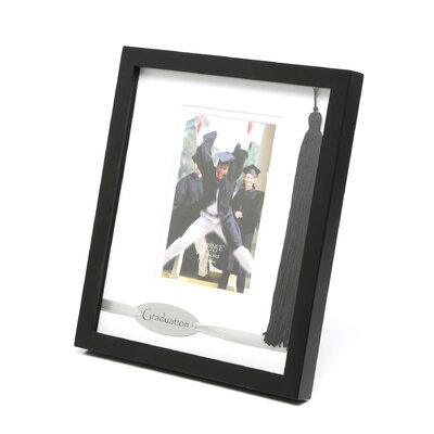 Lawrence Frames Graduation Picture Frame