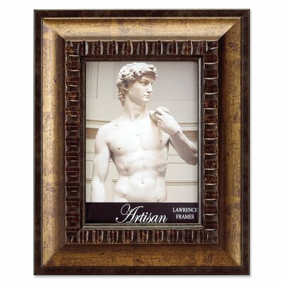 Lawrence Frames Composite Picture Frame