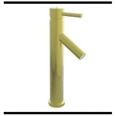 Newport Brass 1500 Series Single Hole Faucet with Single Handle