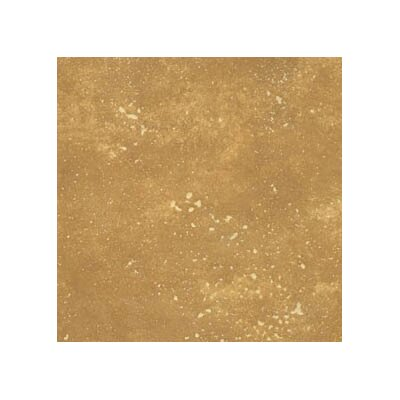 "Avaire Choice 6"" x 6"" Porcelain Tile with Interlocking Tray in Encanto"