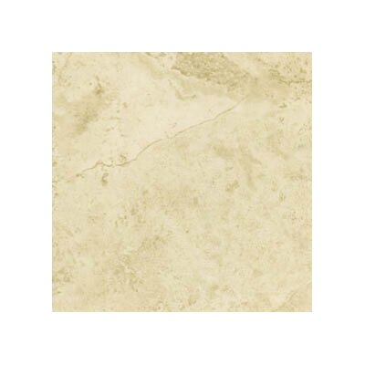 "Avaire Choice 6"" x 6"" Porcelain Tile with Interlocking Tray in Siempre"