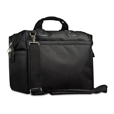 AutoExec Overnight Tote Bag