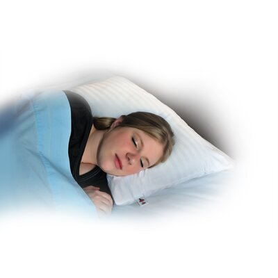Core Products Core Deluxe Orthopedic Water Pillow
