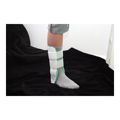 Core Products Air Light Ankle Support Regular