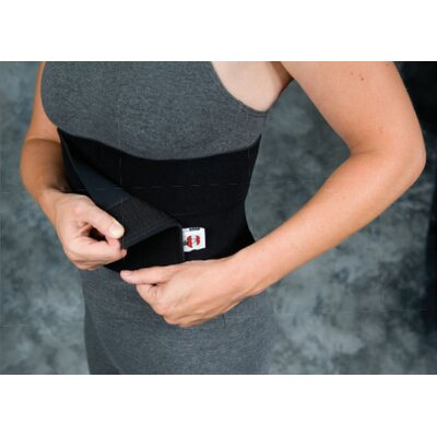 Core Products Breathable Body Shield