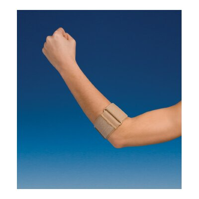 Core Products NelMed Tennis Elbow