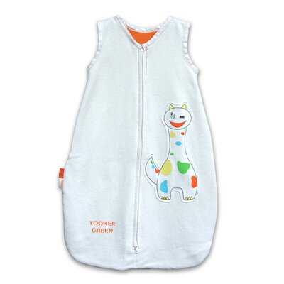 Tookee Organic Sleep Sack