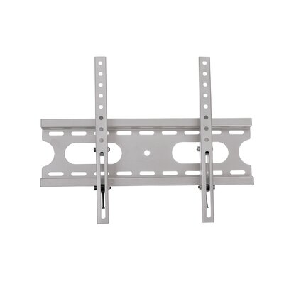 "US Brown Bear Tilt Mount Series Tilt Low-Profile Mount for 23"" - 42"" Display"