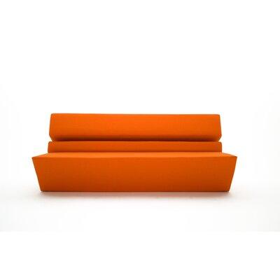 Nolen Niu, Inc. Evo Sofa