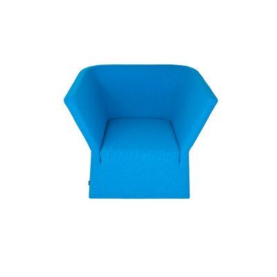 Nolen Niu, Inc. Yo Arm Chair