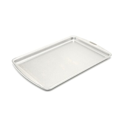Doughmakers Pebbleware Jelly Roll Pan