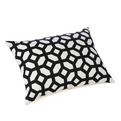 Niche Palmer Bed Pillow