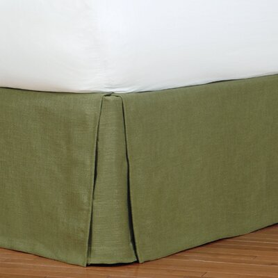 Niche Bayliss Bed Skirt