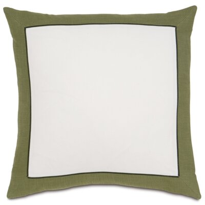 Keaton Euro Bed Pillow