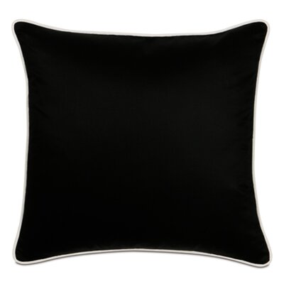 Palmer Euro Bed Pillow