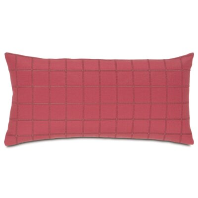 Serena Boudoir Bed Pillow
