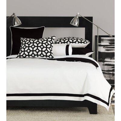 Niche Palmer Euro Bed Pillow