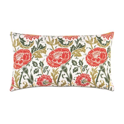 Niche Serena Accent Pillow