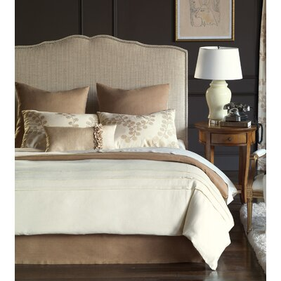Niche Astaire Aurum Boudoir Pillow
