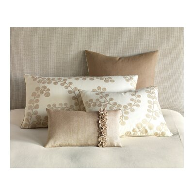 Niche Astaire Accent Pillow