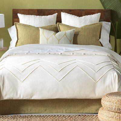 Sandler Duvet Cover Set